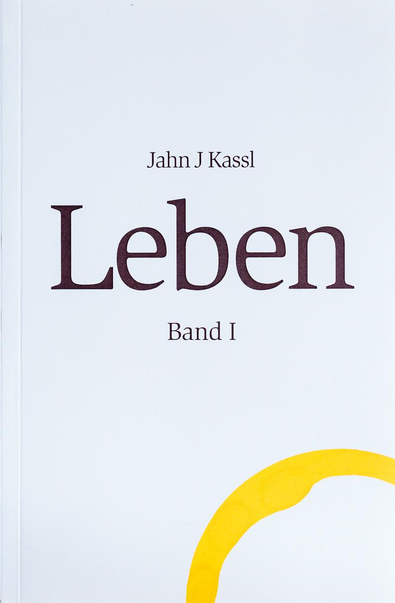 Leben, Band I - JJK