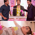 Rift in the middle of Shakti-Tej & Shivaay-Omkara-Rudra Dadi's Major Move In Ishqbaaz