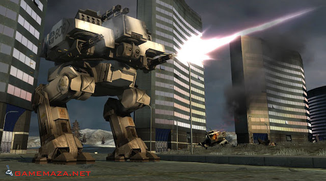 Battlefield-2142-Free-Download