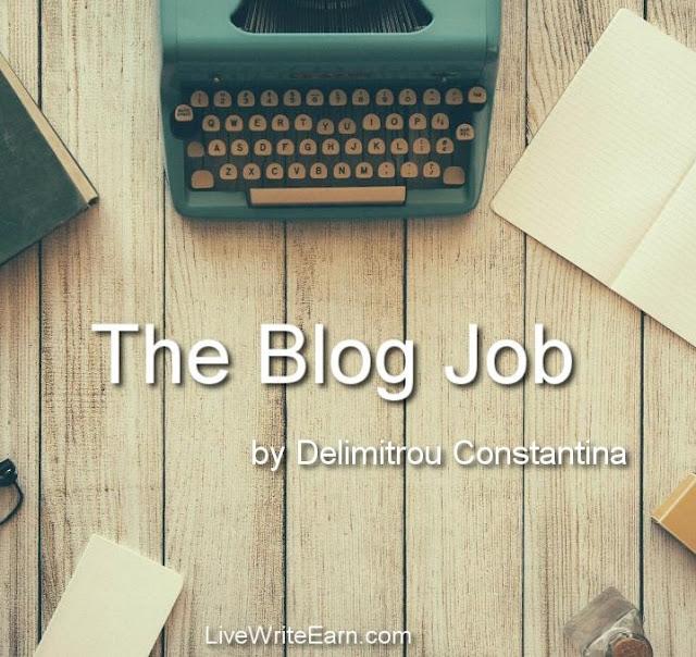 ebook οδηγός βιβλίο, εργαλεία, εκπαίδευση για επαγγελματίες bloggers
