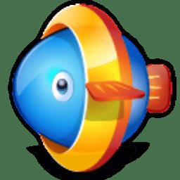 XWidget Pro v1.9.22.1117 Full version