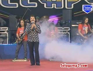 Download Lagu Dangdut Koplo New Pallapa Full Album Mp3 Rar Paling Hits