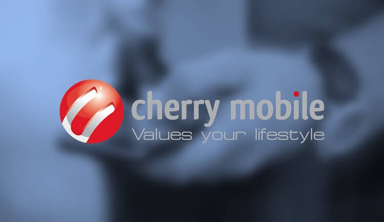 Cherry Mobile Remains Number 1 Smartphone Vendor in PH – IDC