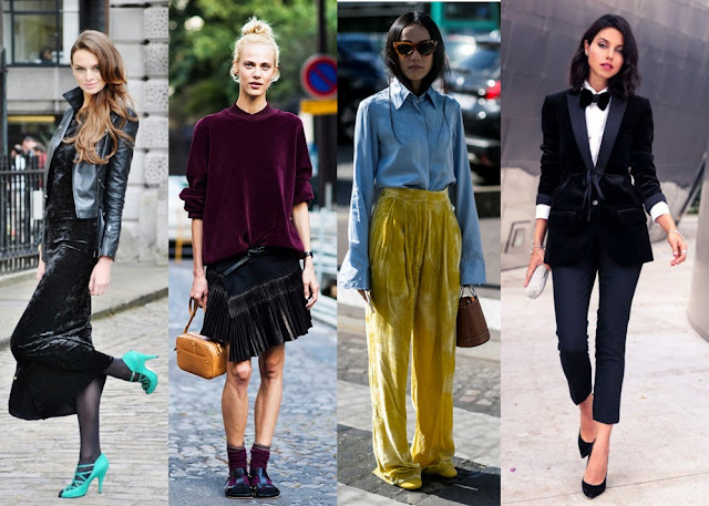 velvet-terciopelo-street-style-fashion-moda-chez agnes