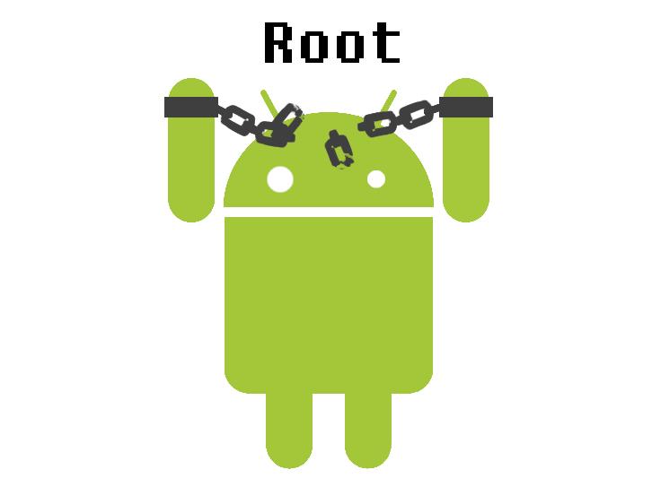 th3 opportunity rooter android qu est ce que a veut dire comment le faire et pouquoi. Black Bedroom Furniture Sets. Home Design Ideas