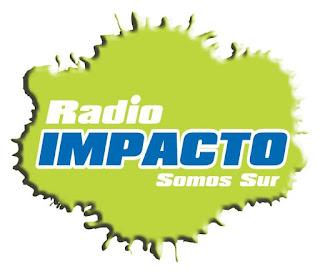 Radio Impacto Sur 104.3 FM Lima