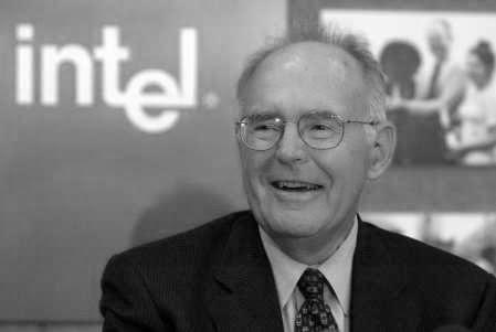 Por qué la ley de Moore es clave incluso si deja de existir