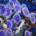 Rádios de Belo Horizonte enviam profissionais para cobertura in loco da estreia do Cruzeiro na Libertadores