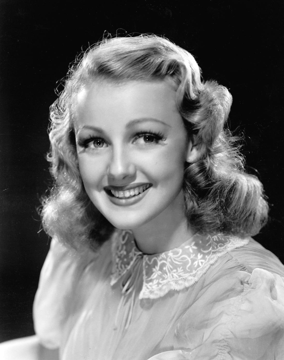 Forum on this topic: Greta Garbo, virginia-grey/