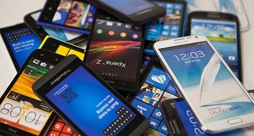 Tips Untuk Yang Mau Membeli HP Android Bekas