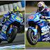 MotoGP 2016: Evolusi Suzuki!!
