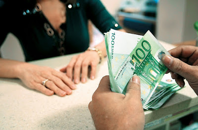 Θεσπρωτία: Δείτε ποιοι δικαιούστε επίδομα μέχρι και 600€