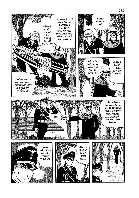 Adolf chap 26 trang 29