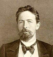 Anton Chejov - Escribir, no predicar