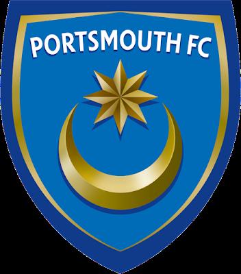 Sejarah Portsmouth FC      Klub Portsmouth Inggris Kembali Bangkrut   Portsmouth: Klub Portsmouth kembali bangkrut. Klub dialihkan ke pihak administratur. Ini kejadian kedua kalinya dalam tiga tahun. Permohonan bangkrut dikabulkan Pengadilan Tinggi London, Jumat (17/2), setelah menunggak utang sekitar £4 juta. Perusahaan induk Portsmouth, Covers Sports Initiatives atau CSI, sudah dinyatakan bangkrut pada November tahun lalu. Dengan demikian, klub yang saat ini berada di Liga Championship, satu tingkat di bawah Liga Primer, akan mendapat sanksi pengurangan 10 angka. Namun bisa juga berkurang sampai 20 angka.  Dinas Pajak dan Cukai Inggris pada 3 Januari sudah menyampaikan petisi kepada Portsmouth dan membekukan rekening banknya. Portsmouth dilaporkan menunggak pajak sekitar £1,9 juta selain menanggung beban utang kepada para peminjam. Dengan dinyatakan bangkrut, maka pihak administratur akan mengelola semua rekening dan aset klub sambil mencari calon pemilik baru. Pihak peminjam yang memiliki piutang kepada Portsmouth antara lain sesama klub, seperti West Bromwich Albion, Wolverhampton Wanderers dan Bristol City maupun Dewan Kota Portsmouth.  Sementara perusahaan pemasok listrik dan gas dilaporkan mengancam pemutusan aliran listrik dan gas ke Stadion Fratton Park milik Portsmouth karena menunggak pembayaran. Portsmouth baru menapakkan kakinya di divisi 2 tatkala mereka menjuarai divisi 3
