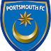 Sejarah Portsmouth FC