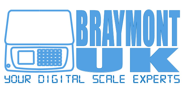 Braymont UK Your Digital Scale Experts (UK)
