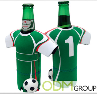 Sports Promotion - Top 4 Soccer Promotional Gifts