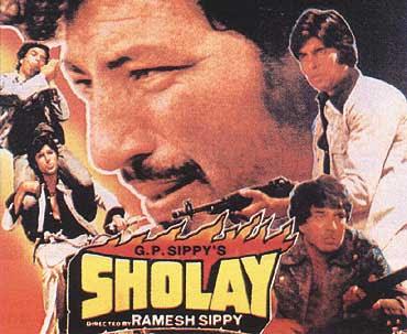 Beaches] Sholay 1975 hindi movie mp3 song free download