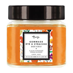 http://www.sephora.fr/Corps-Bain/Soin-du-corps/Gommage-Peeling-corps/Ete-a-Syracuse-Fleur-d-oranger-Gommage-corps/P2833107