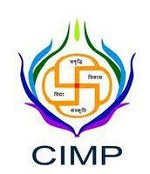 Chandragupt Institute of Management Patna (CIMP), Recruitment for Assistant Librarian: Last Date-08/04/2019