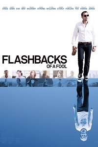 Watch Flashbacks of a Fool Online Free in HD