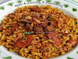 https://rahasia-dapurkita.blogspot.com/2017/12/beginilah-resep-cara-membuat-masakan_28.html