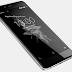 Review Hp OnePlus X Smartphone - Black Onyx [RAM 3 GB/Dual SIM]