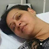 COMPARTILHEM: Hospital de Feira busca localizar parentes de mulher encontrada sem memória