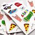 5 Jenis Sticker yang Perlu Kalian Ketahui