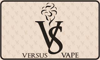 Versus Vape