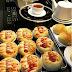 Resep Roti Sosis Panggang Lengkap Dengan Panduan Cara Membuatnya