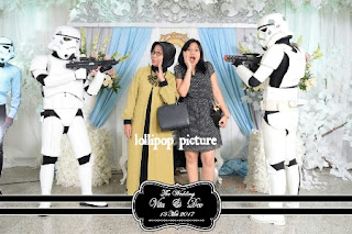 Photobooth Jakarta, Sewa Photobooth, Sewa Photobooth Murah