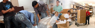 Packers and Movers in Kapurthala