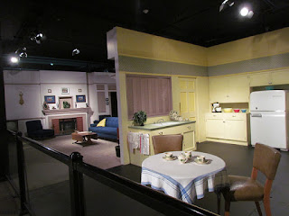 Lucille Ball Museum