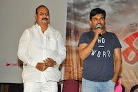 Rakshaka Bhatudu Telugu Movie Audio Launch Event  0074.jpg