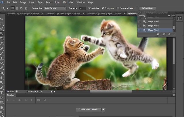 Photoshop CS6 portable - Tải Photoshop CS6 , CS5, CS4, CS3, CC miễn phí f