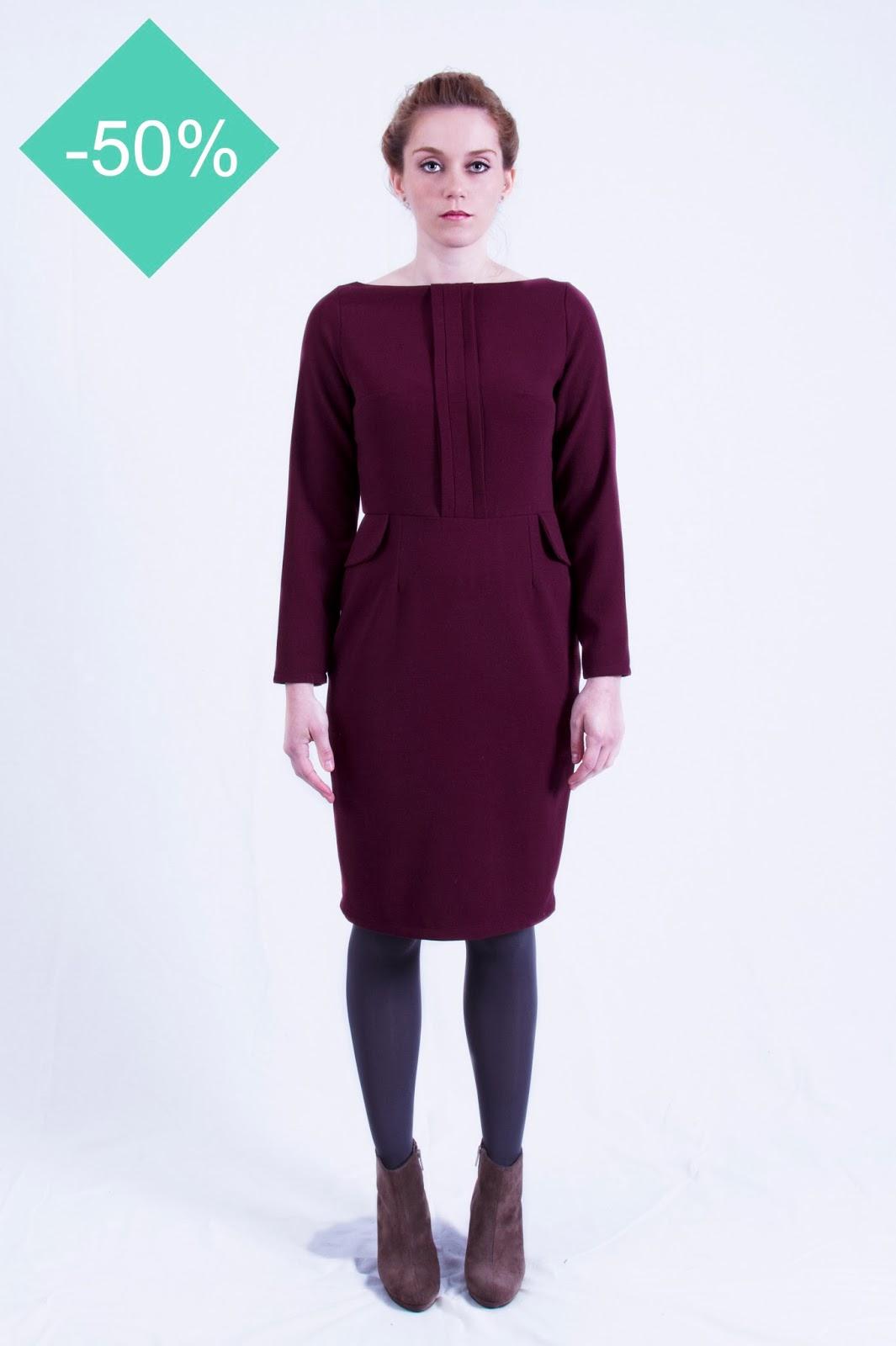 http://labocoqueshop.bigcartel.com/product/vestido-severin#.UuqykPuIrA4