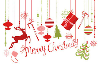 Merry Christmas Videos