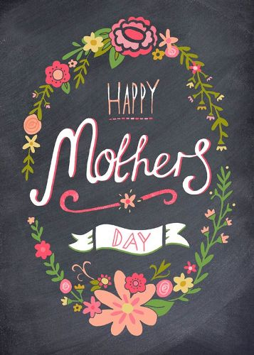 happy-mothers-day-wishes-to-my-grandmother