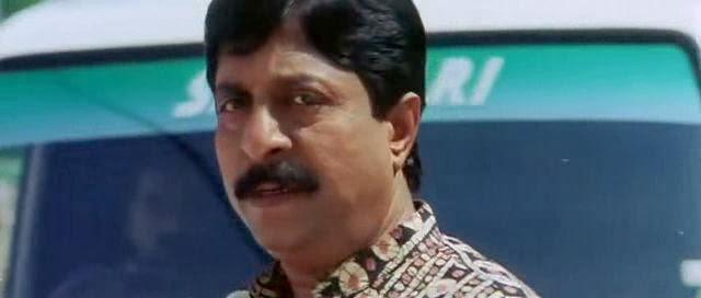 Watch Online Hollywood Movie Basha The Boss (2006) In Hindi Telugu On Putlocker