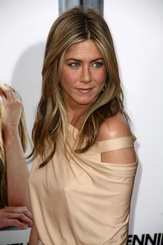 jennifer aniston celebrity actress - photo #17