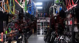 Alamat Dan Nomor Telepon Toko Sepeda Di Jakarta | TELEPON