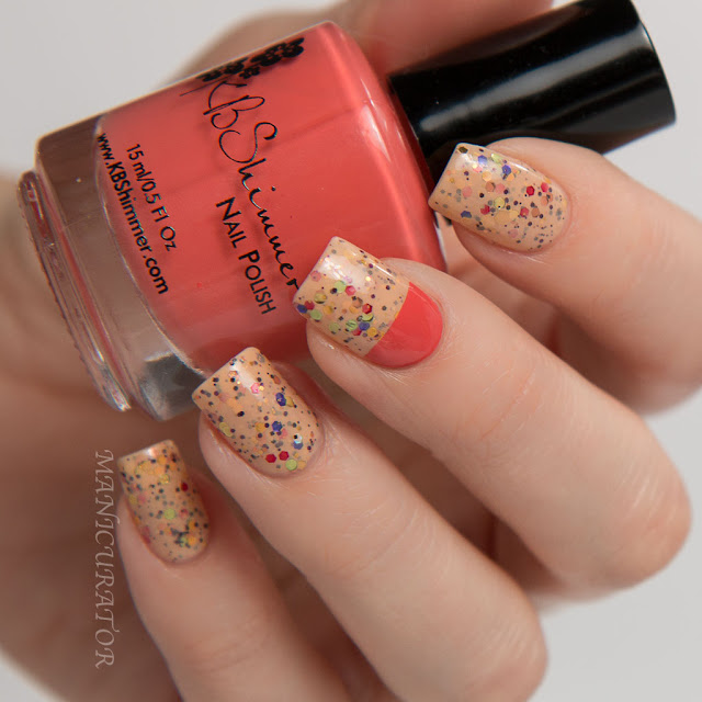 KBShimmer-Winter-2015-How-Corny-For Fox-Sake