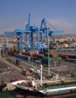 Mediterraneo: ecosistema di attività e interessi