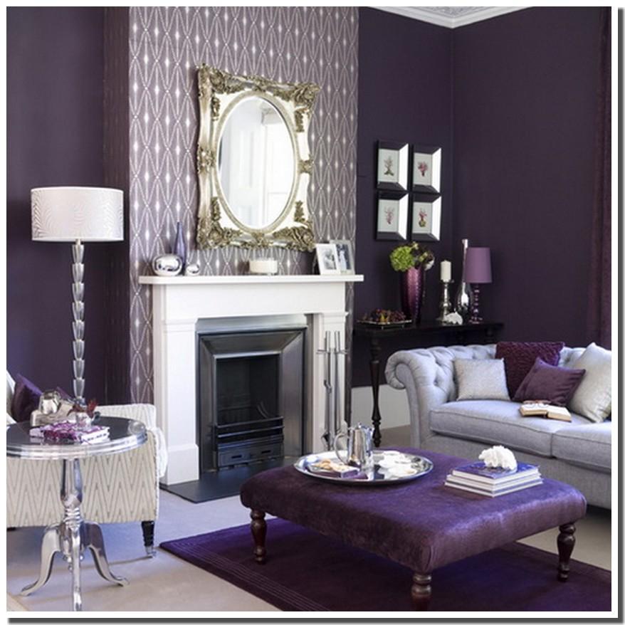 Decor Salon Algerien | Decoration For Home