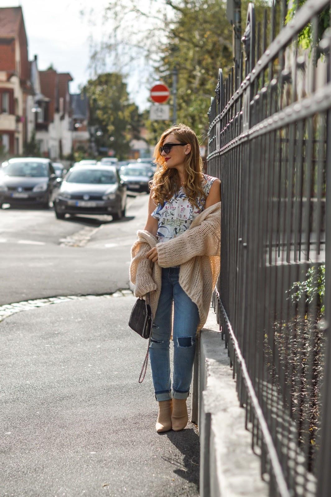 Fashionblogger-aus-deutschland-deutsche-blogger-fashionstylebyjohanna