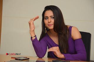 Actress Rakul Preet Singh Latest Stills in Beautiful Long Dress  0226.JPG