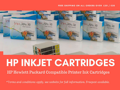 https://www.inkjet.ie/hp-hewlett-packard-inkjet-cartridges/hp-hewlett-packard-photosmart-b110.html
