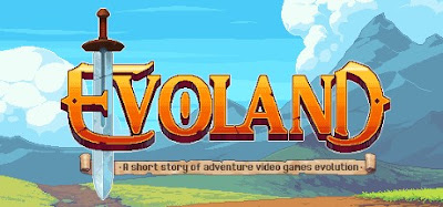 Evoland Download